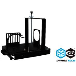 DimasTech,Bench,Table Hard,V2.5,-,graphite,black,