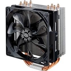 Cooler,Master,Hyper,212,Evo,High,Performance,CPU,Cooler,