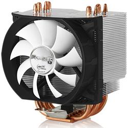 Arctic,Cooling,Freezer,13,CPU,Air,Cooler,