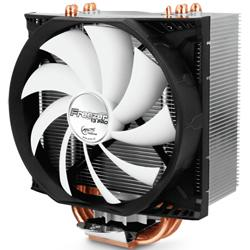 Arctic,Cooling,Freezer,13,Pro,Quiet,CPU,Cooler,