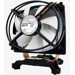 Arctic,Cooling,Freezer,7,PRO,Rev.2,CPU,Air,Cooler,