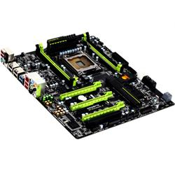 GIGABYTE,G1,Assassin,2,Intel,X79,Socket,2011,DDR3,PCI-Express,Motherboard,