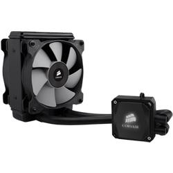 Corsair,Hydro,H80i,Watercooling,Performance,Closed-Loop,CPU,Cooler,