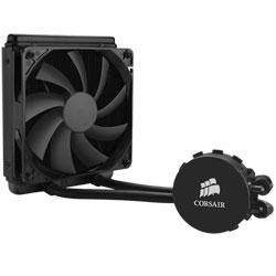 Corsair,Hydro,H90,Watercooling,Performance,Closed-Loop,CPU,Cooler,
