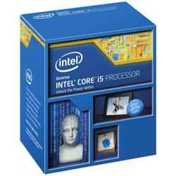 Intel,Core,i5-4670K,3.40GHz,(Haswell),Socket,LGA1150,Processor,
