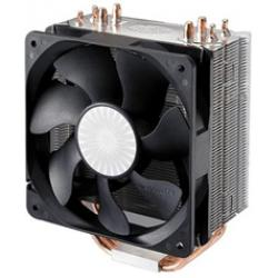Coolermaster,Hyper,212,Plus,CPU,Cooler,