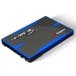 "Kingston,HyperX,240GB,2.5"",SATA-III,Solid,State,Hard,Drive,"