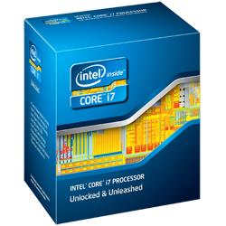 Intel,Core,i7-2600K,3.40GHz,(Sandy,Bridge),Socket,LGA1155,Processor,-,Retail,