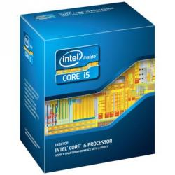 Intel,Core,i5-2500,3.30GHz,(Sandybridge),Socket,LGA1155,Processor,-,Retail,