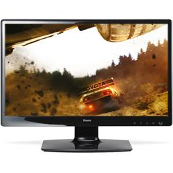 "24"",Iiyama,ProLite,E2473HS,Widescreen,LED,Monitor,-,Black,"
