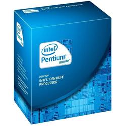 Intel,Pentium,G2020,2.90GHz,(Ivy,Bridge),Socket,LGA1155,Processor,-,Retail,