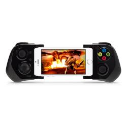 MOGA,Ace,Power,Gaming,Controller,for,iPhone,5,