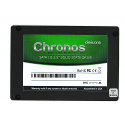"240GB,Mushkin,Chronos,deluxe,7mm,2.5"",SATA,6GB/s,(SATA-III),Solid,State,Drive,*FREE,IN-GAME,DOWNLOAD,WORTH,$30.00*,"