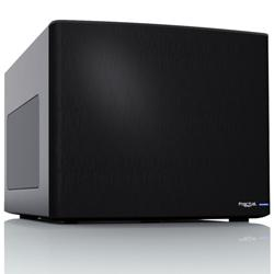 Fractal,Design,Node,304,Black,Mini-ITX,Case,