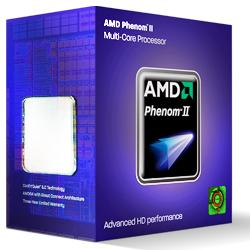 AMD,Phenom,II,X6,1055T,2.80GHz,(Socket,AM3),Processor,