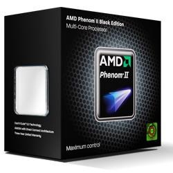 AMD,Phenom,II,X4,Quad,Core,955,Black,Edition,125W,C3,(Socket,AM3),Processor,