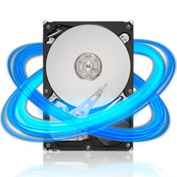 "1TB,Seagate,Barracuda,ST31000524AS,SATA,III,3.5"",Hard,Drive,-,HDD,"