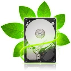 "2TB,Seagate,Barracuda,Green,3.5"",SATA,III,Internal,Hard,Drive,[ST2000DL003],"
