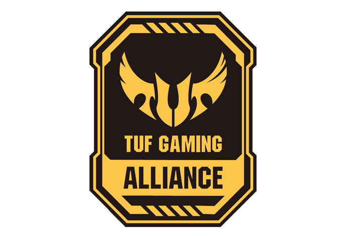 TUF GAMING Alliance