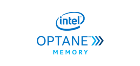 Intel Optane Memory Ready