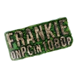 Approved by FRANKIEonPCin1080p